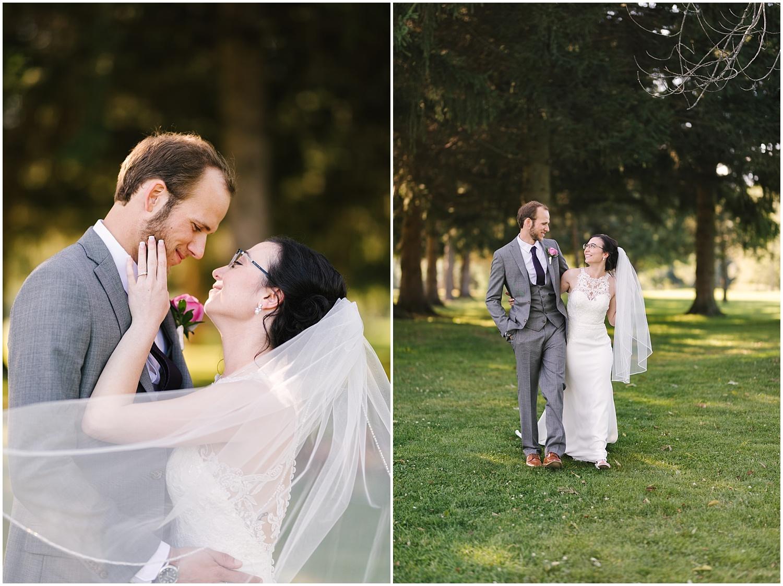 deerfield+country+club+wedding+rochester+NY+photographer (62).jpg