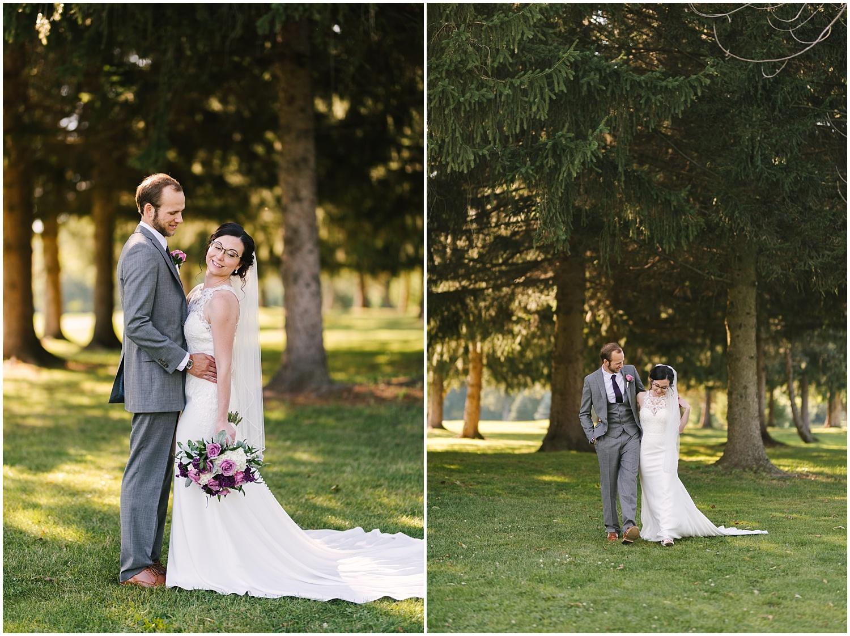 deerfield+country+club+wedding+rochester+NY+photographer (63).jpg