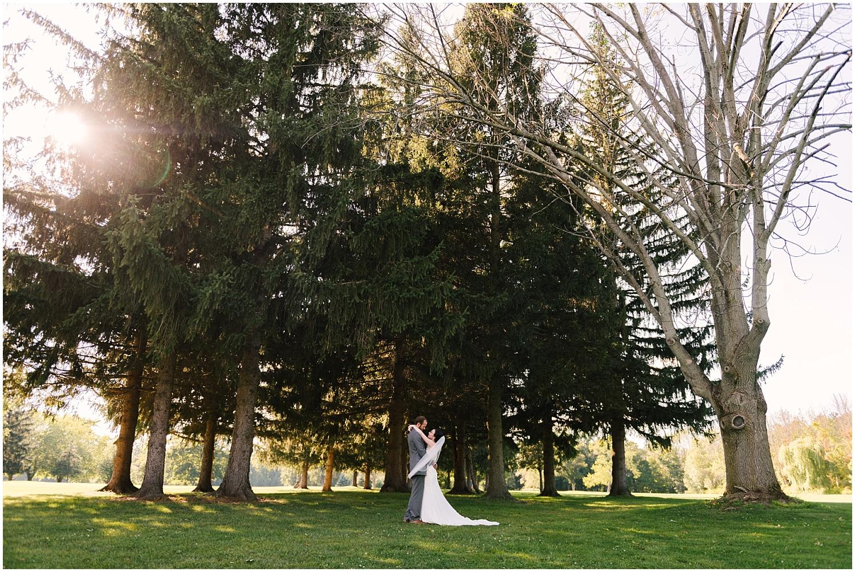 deerfield+country+club+wedding+rochester+NY+photographer (64).jpg