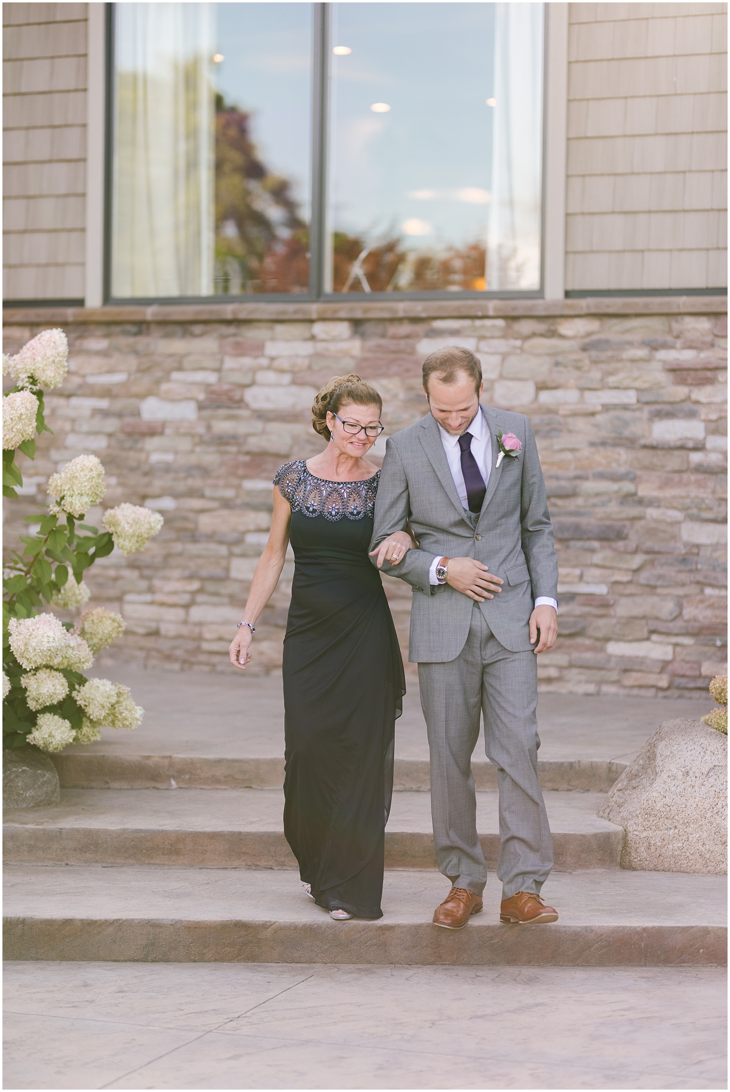deerfield+country+club+wedding+rochester+NY+photographer (66).jpg