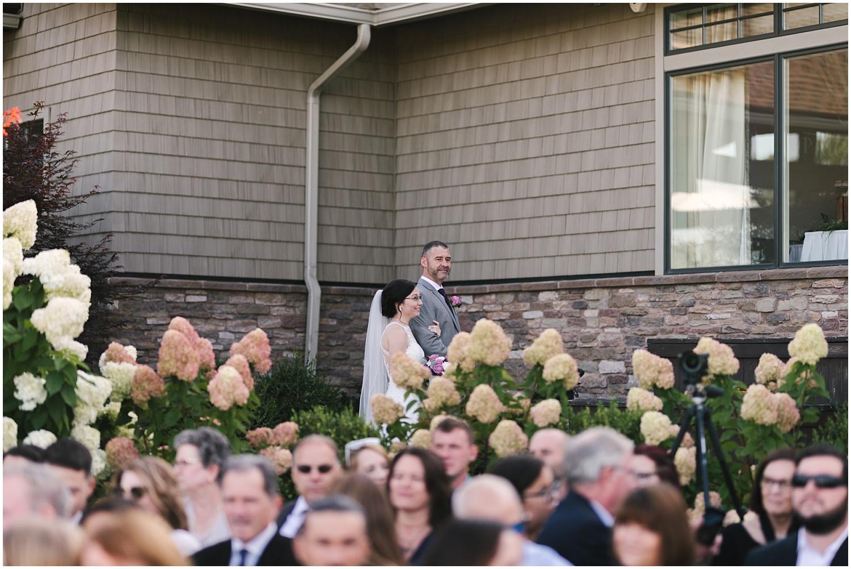 deerfield+country+club+wedding+rochester+NY+photographer (68).jpg