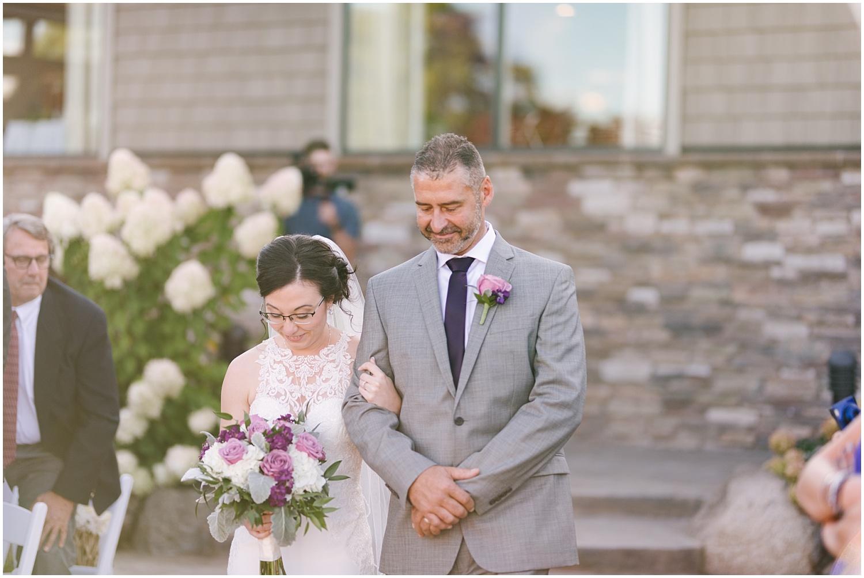 deerfield+country+club+wedding+rochester+NY+photographer (70).jpg