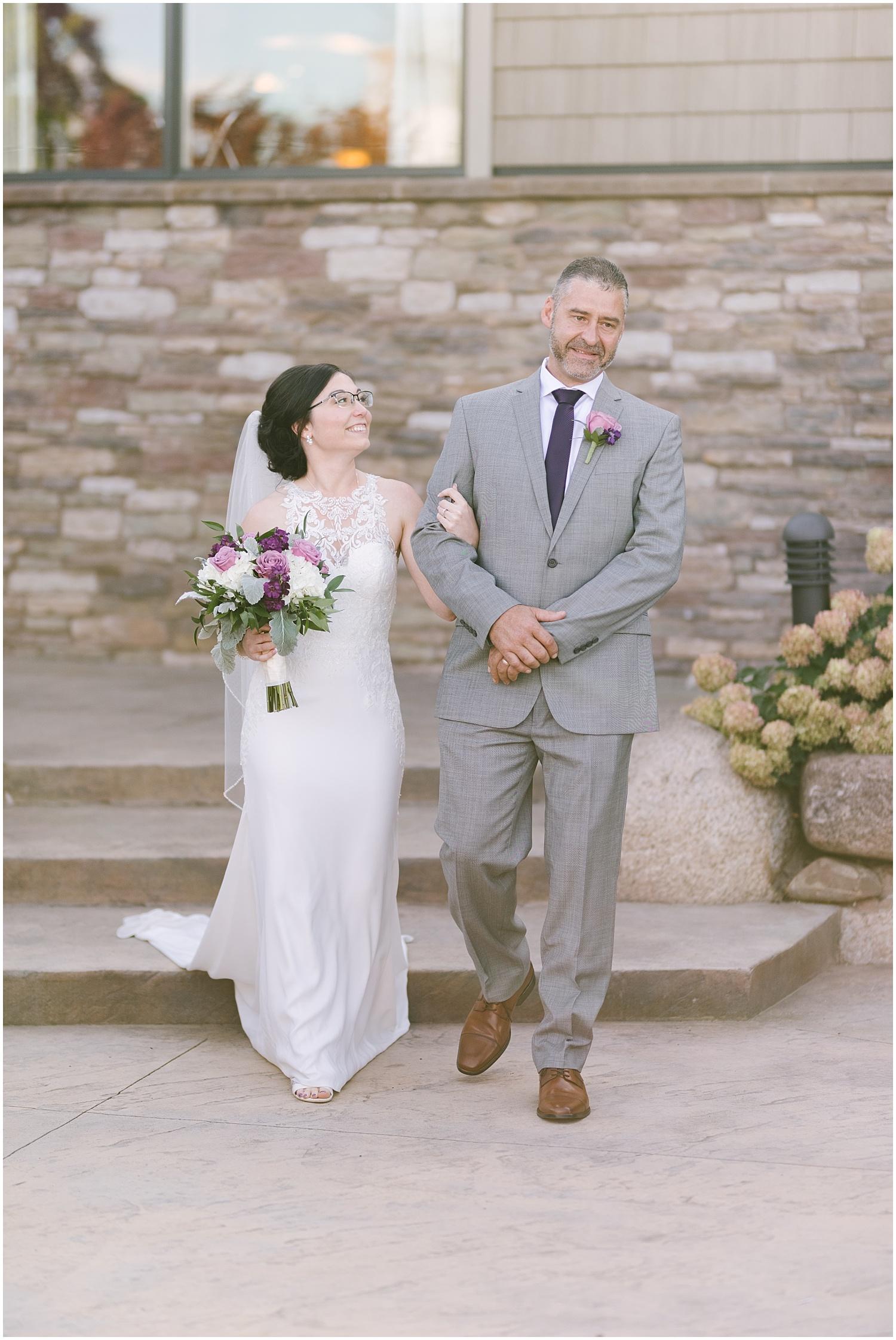 deerfield+country+club+wedding+rochester+NY+photographer (69).jpg
