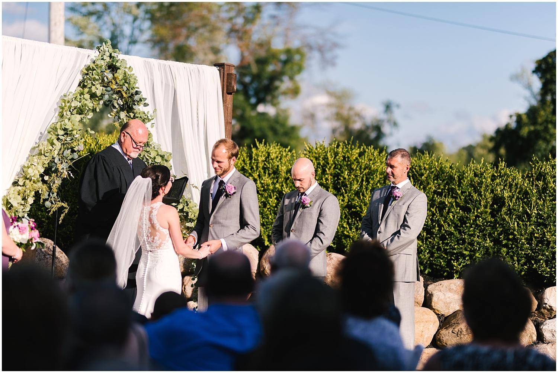 deerfield+country+club+wedding+rochester+NY+photographer (71).jpg
