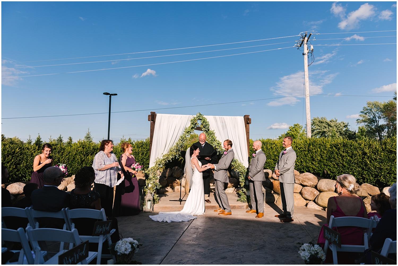 deerfield+country+club+wedding+rochester+NY+photographer (72).jpg