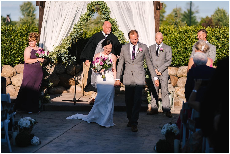 deerfield+country+club+wedding+rochester+NY+photographer (77).jpg