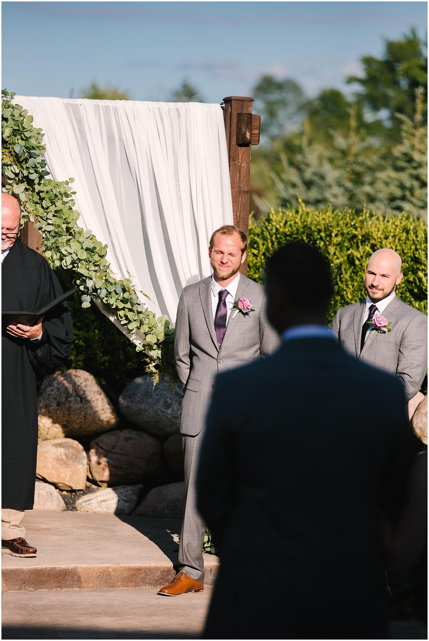deerfield+country+club+wedding+rochester+NY+photographer (81).jpg