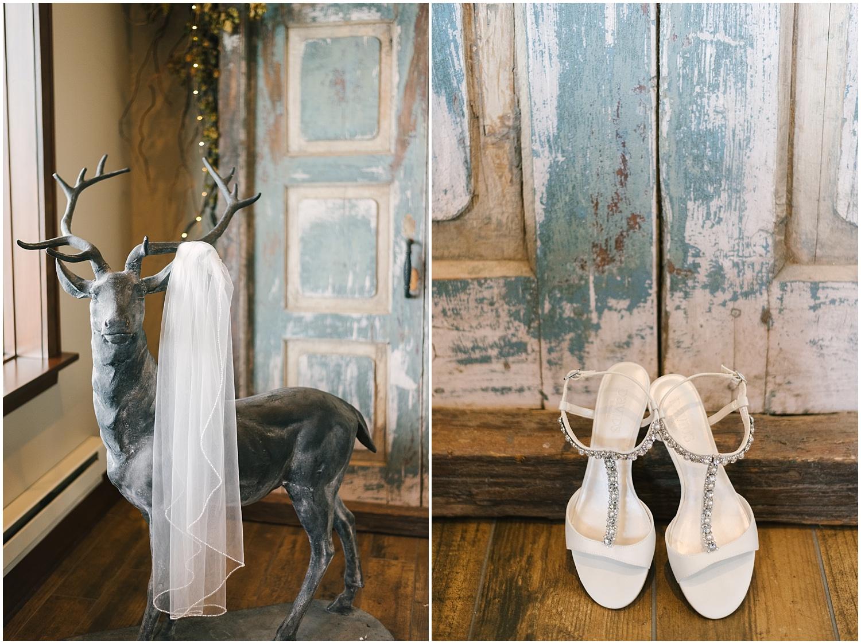 deerfield+country+club+wedding+rochester+NY+photographer (84).jpg