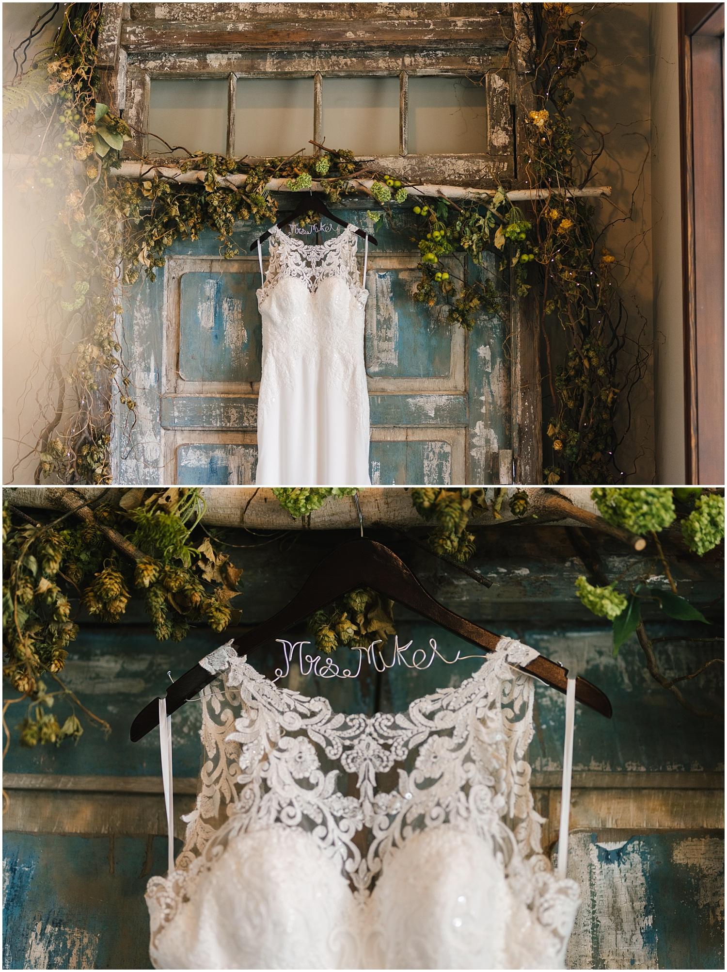 deerfield+country+club+wedding+rochester+NY+photographer (87).jpg