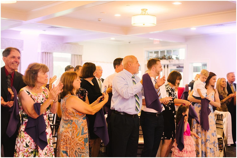 deerfield+country+club+wedding+rochester+NY+photographer (100).jpg