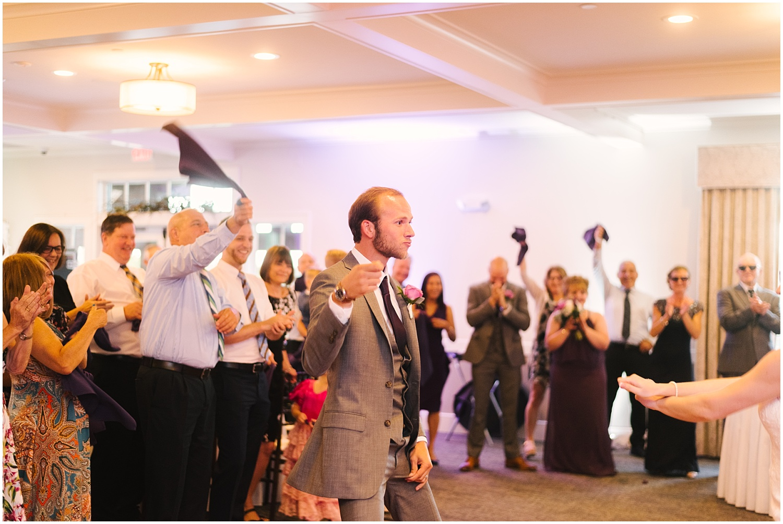 deerfield+country+club+wedding+rochester+NY+photographer (101).jpg