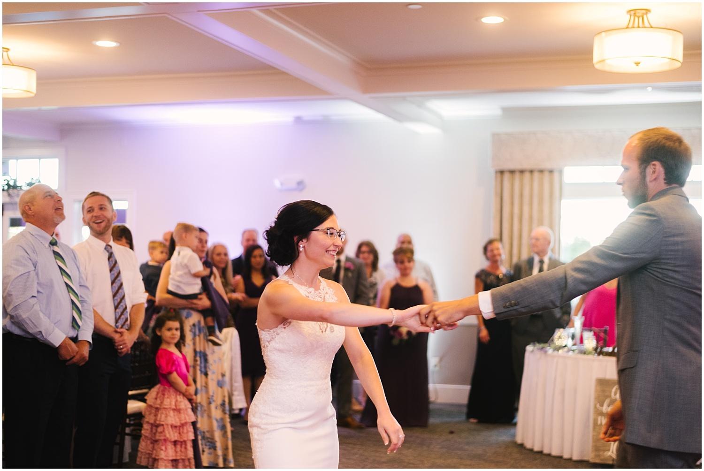deerfield+country+club+wedding+rochester+NY+photographer (103).jpg