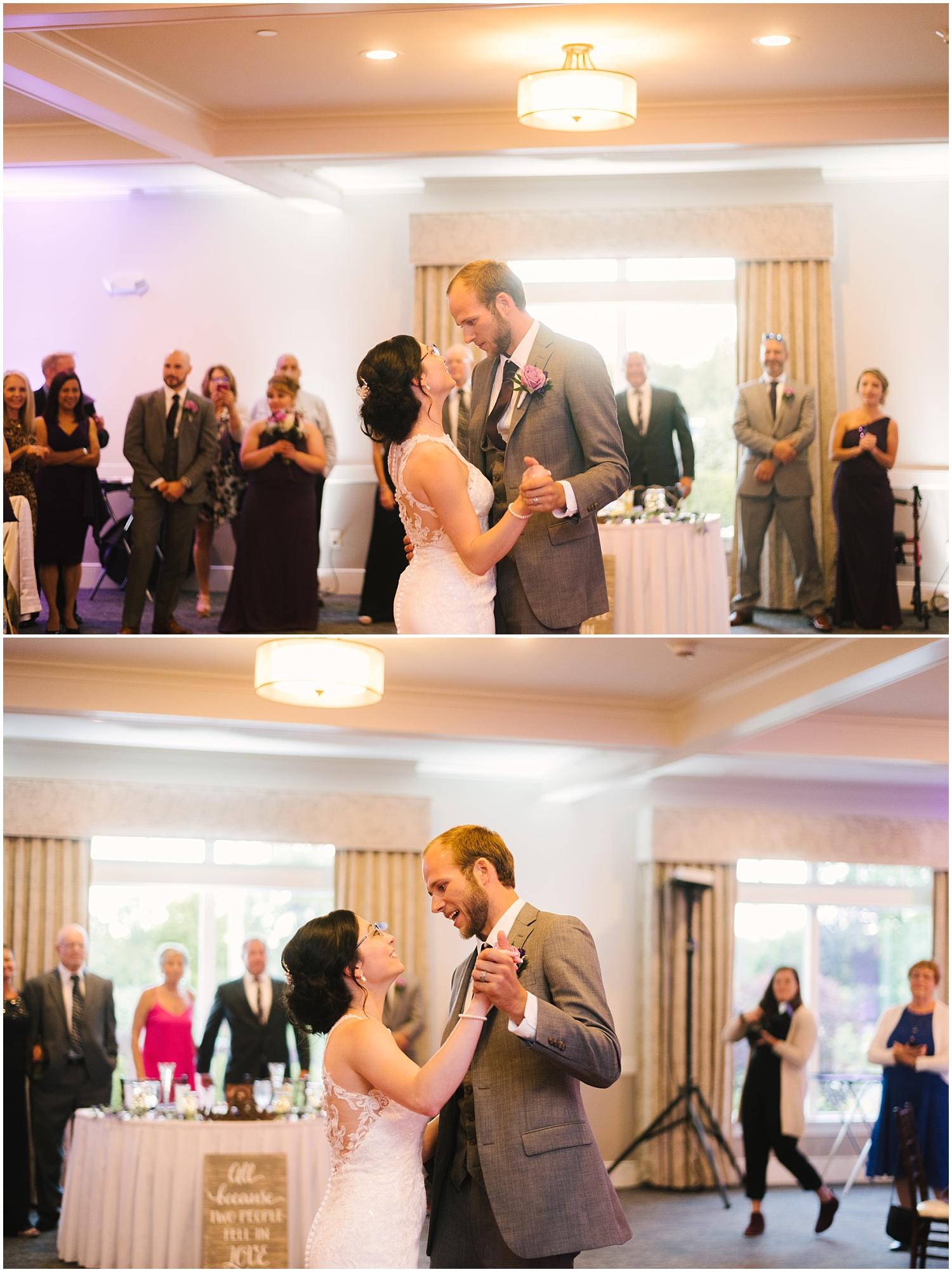 deerfield+country+club+wedding+rochester+NY+photographer (102).jpg