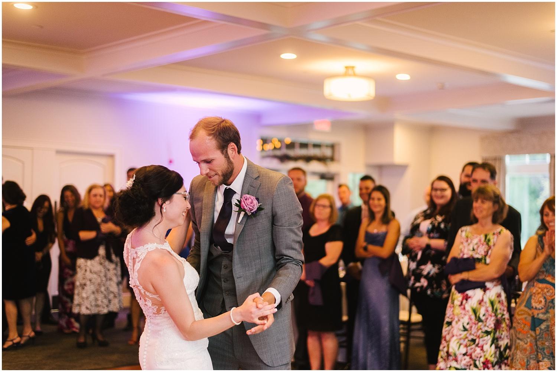 deerfield+country+club+wedding+rochester+NY+photographer (105).jpg