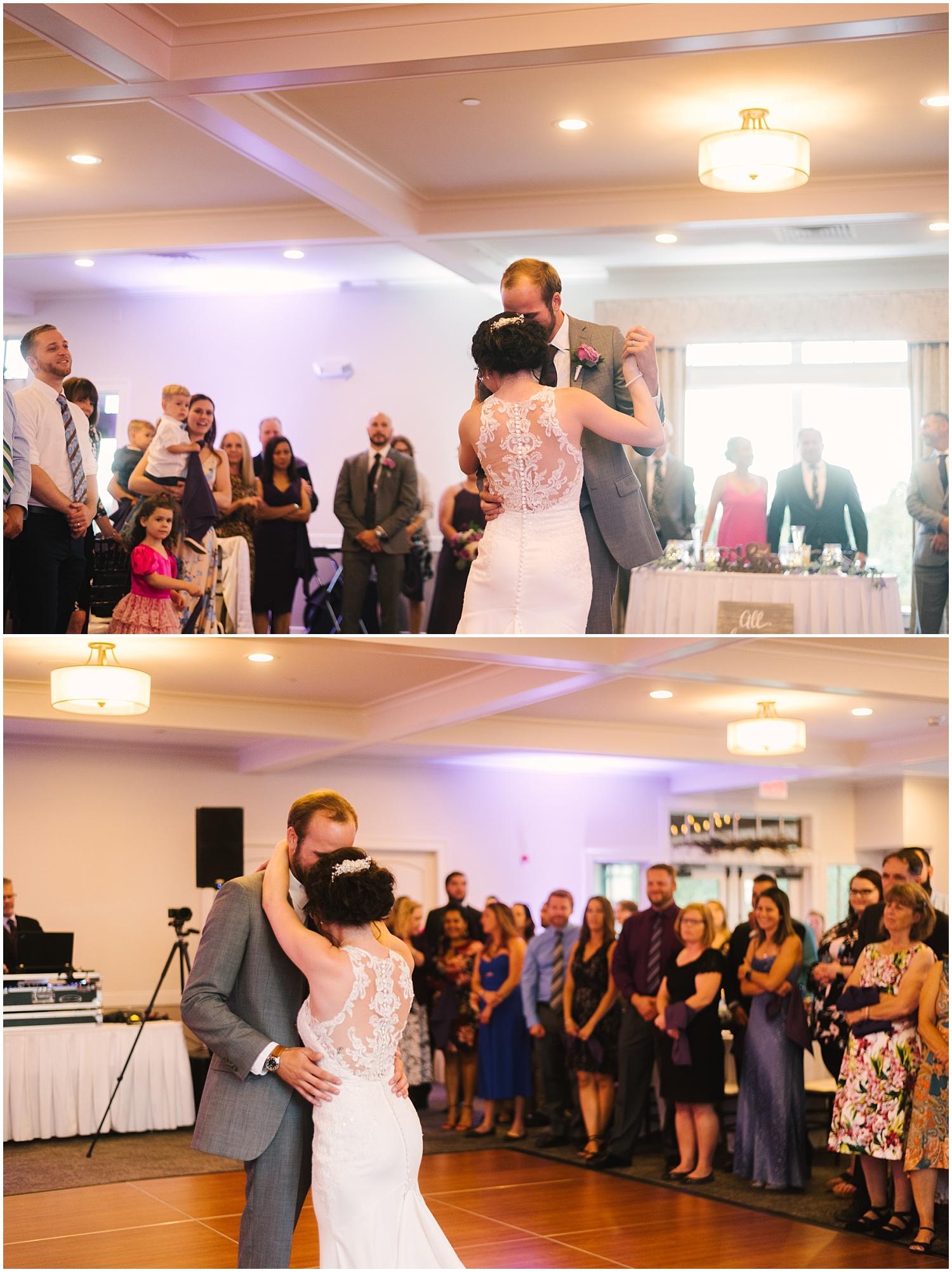 deerfield+country+club+wedding+rochester+NY+photographer (104).jpg