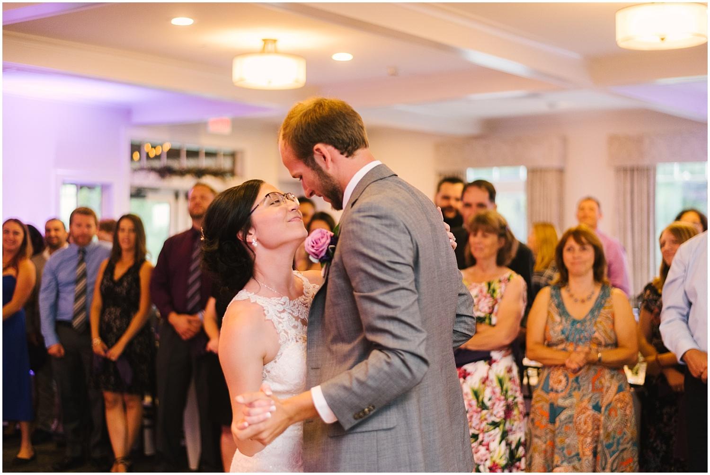 deerfield+country+club+wedding+rochester+NY+photographer (106).jpg
