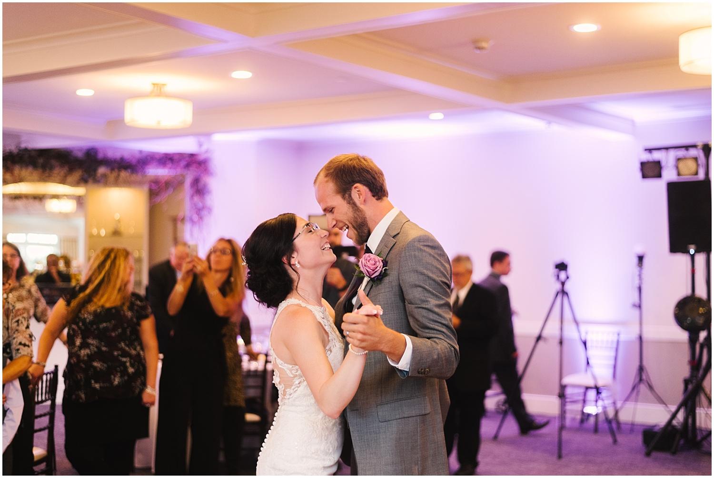 deerfield+country+club+wedding+rochester+NY+photographer (107).jpg