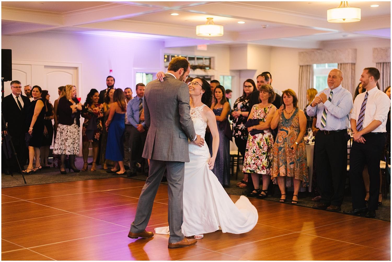 deerfield+country+club+wedding+rochester+NY+photographer (108).jpg