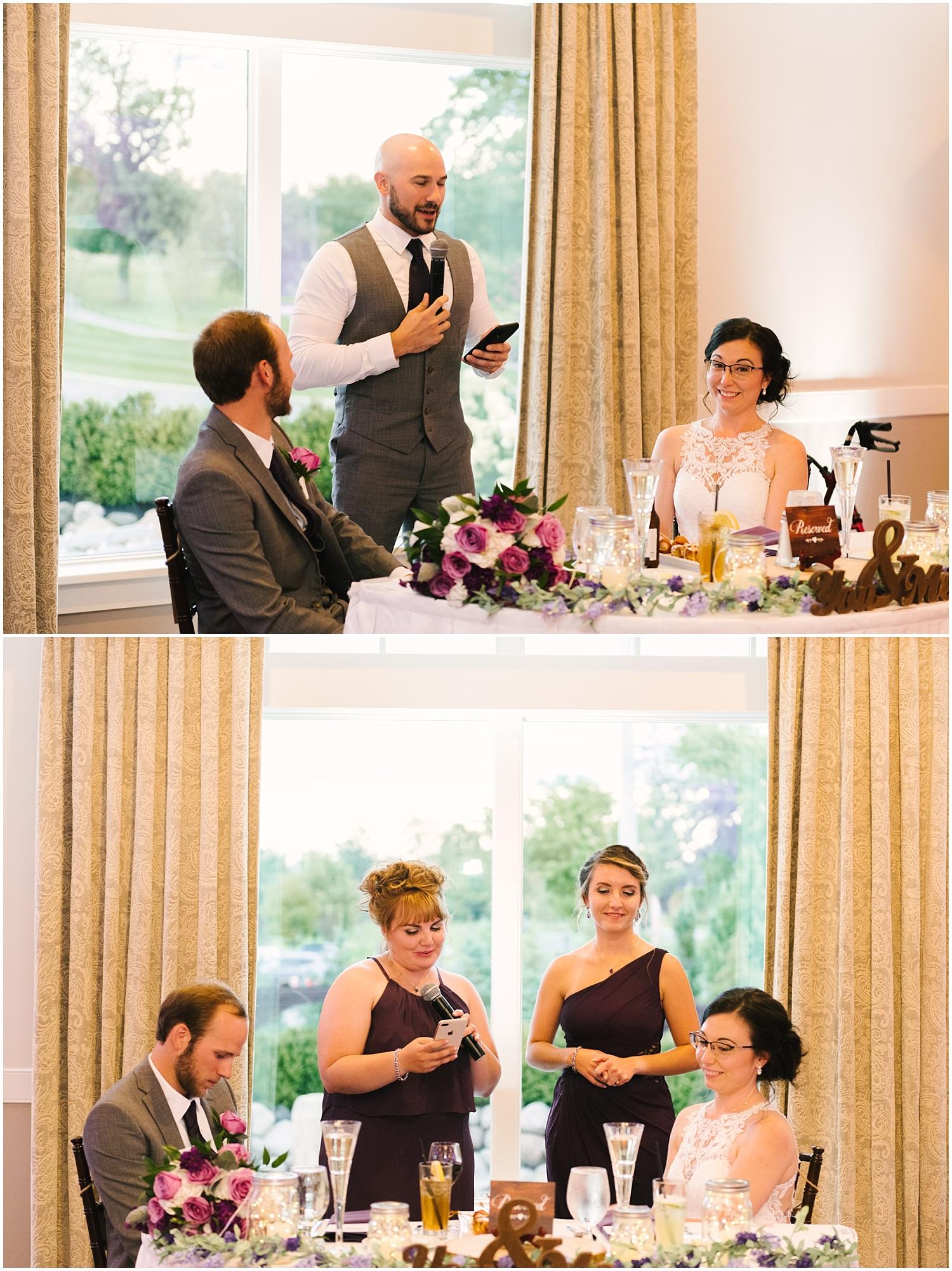 deerfield+country+club+wedding+rochester+NY+photographer (109).jpg