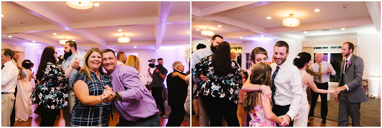 deerfield+country+club+wedding+rochester+NY+photographer (112).jpg
