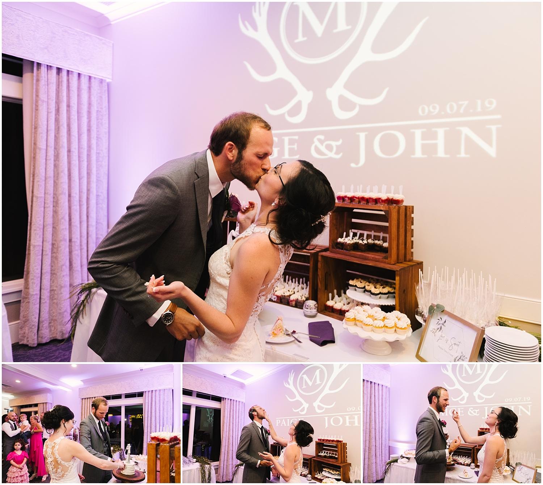 deerfield+country+club+wedding+rochester+NY+photographer (113).jpg
