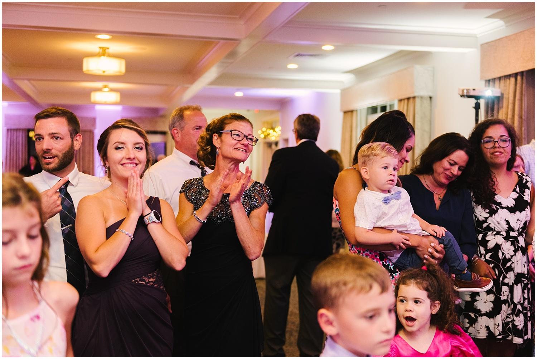 deerfield+country+club+wedding+rochester+NY+photographer (114).jpg