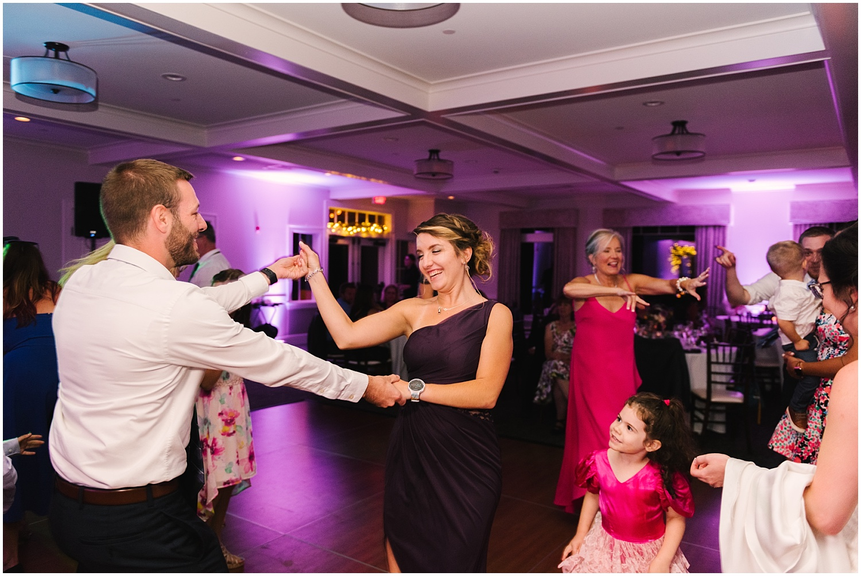 deerfield+country+club+wedding+rochester+NY+photographer (115).jpg