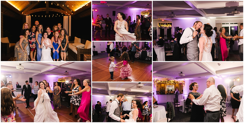 deerfield+country+club+wedding+rochester+NY+photographer (116).jpg