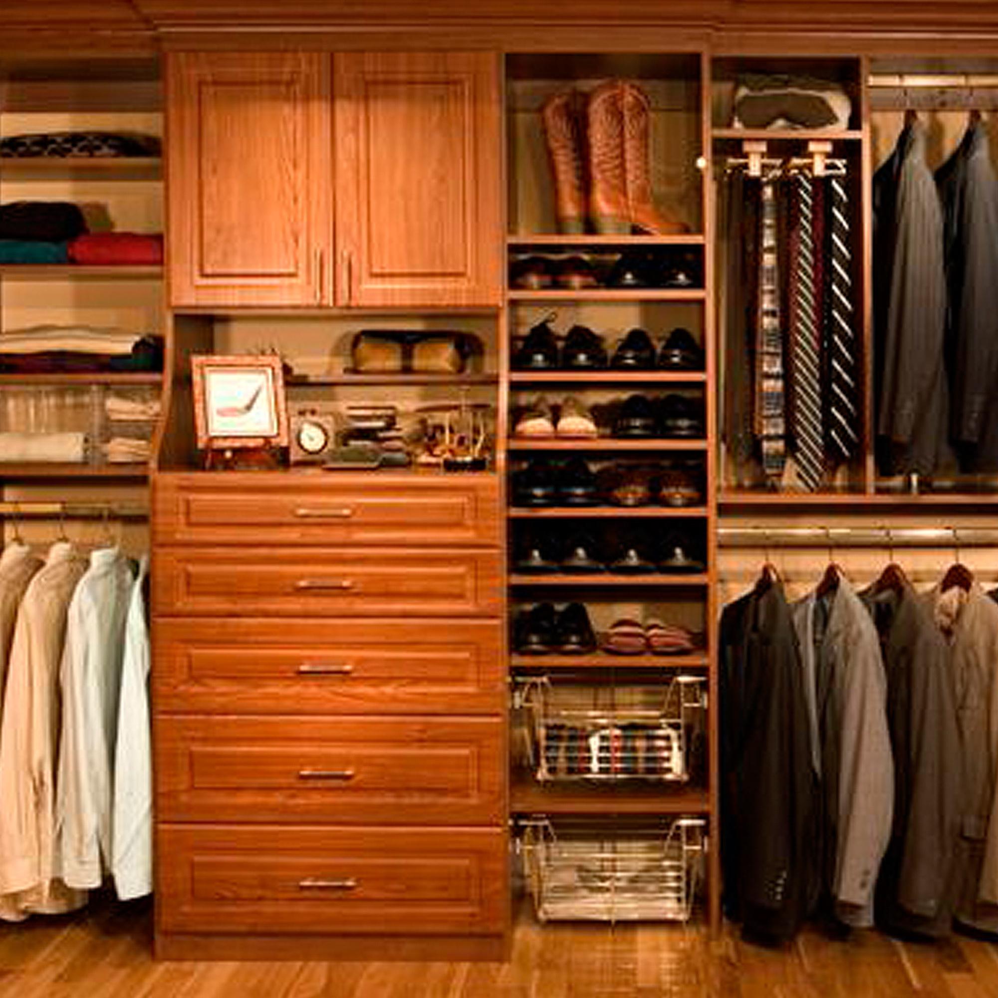 Closet-Edit-Mens.jpg
