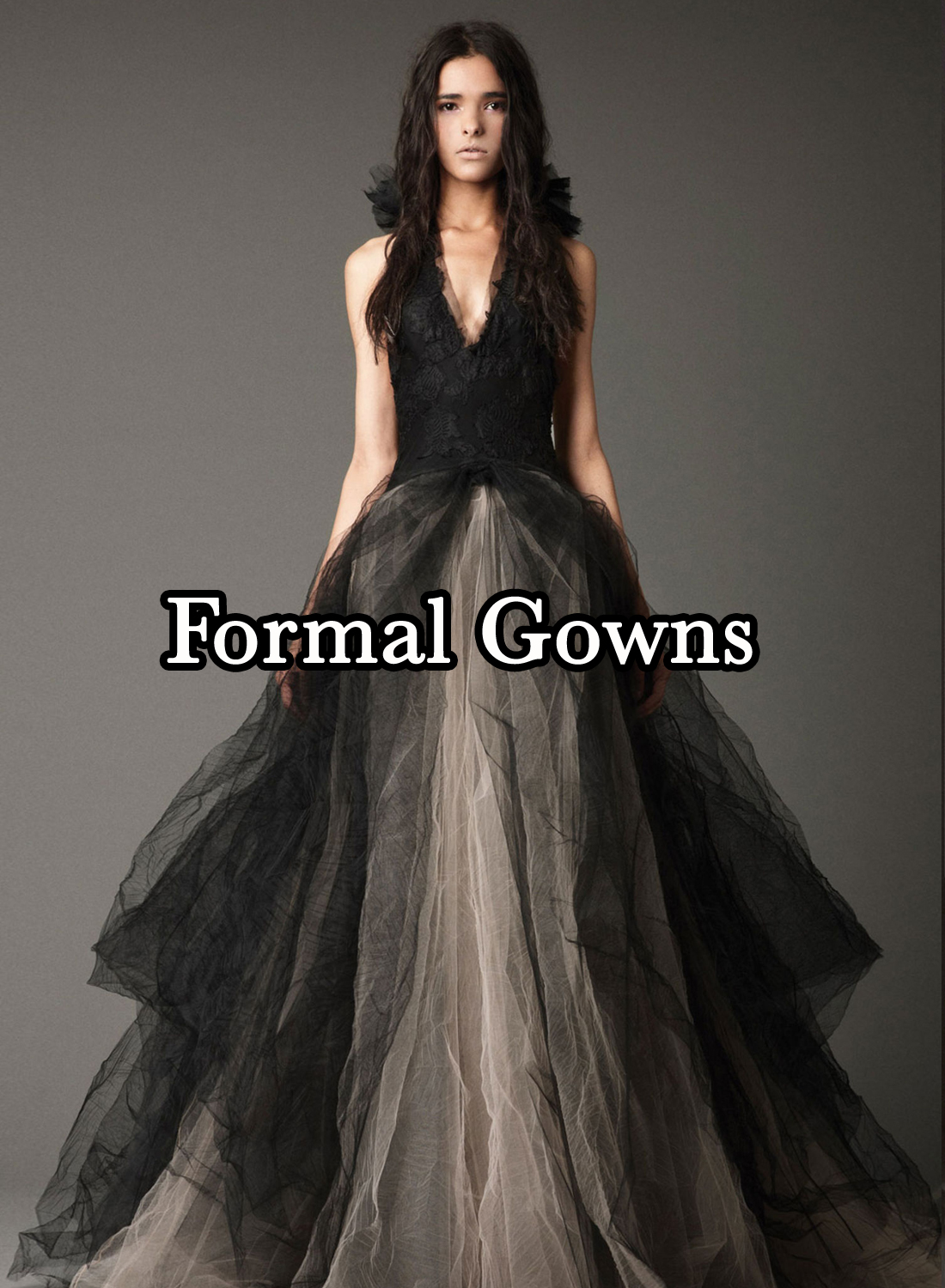 Formal-Gowns-Landing-Page.jpg