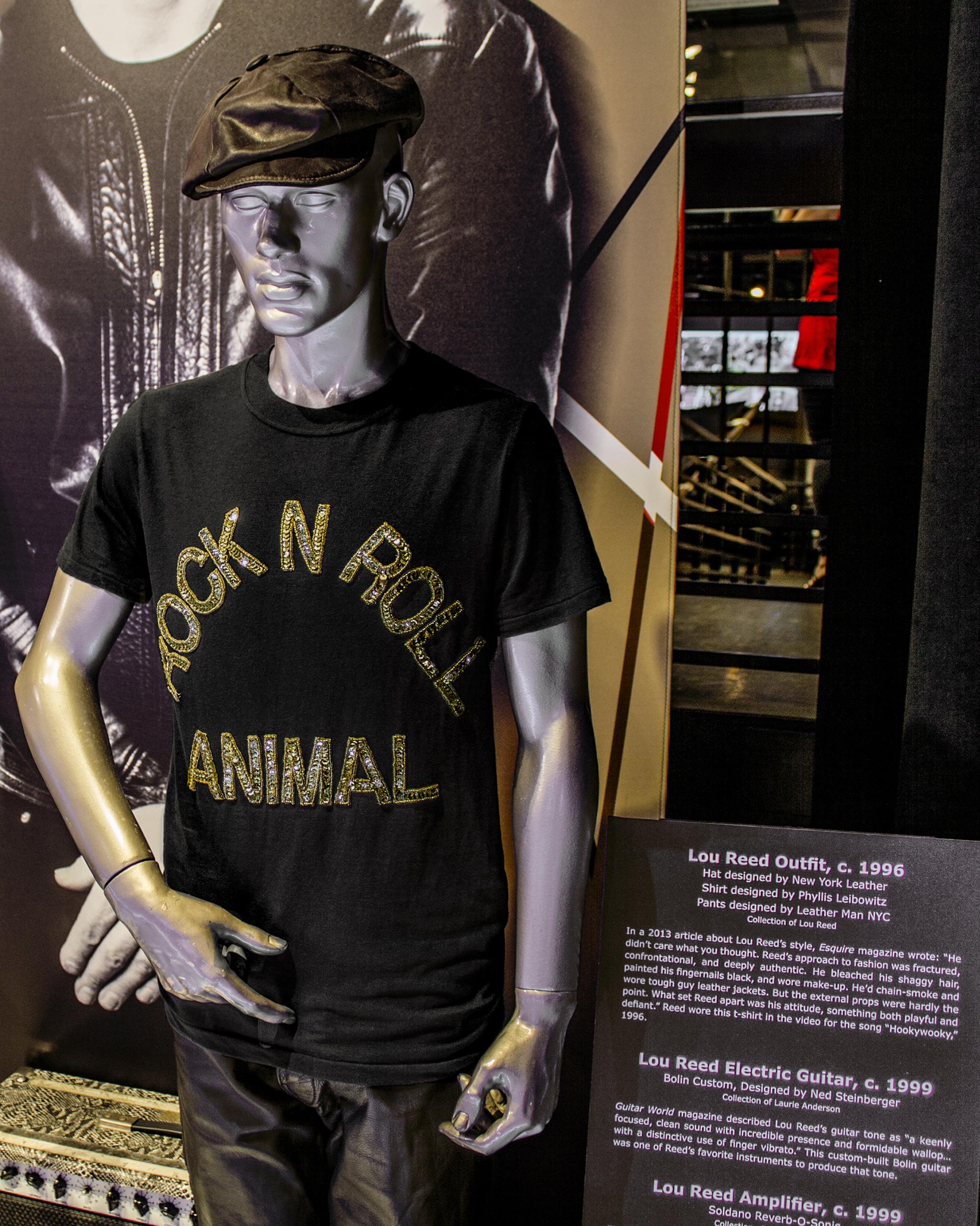 Lou Reed Exhibit.jpg