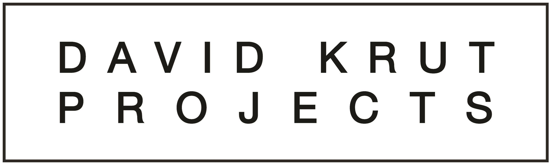 DK Logo, new lines copy.jpg