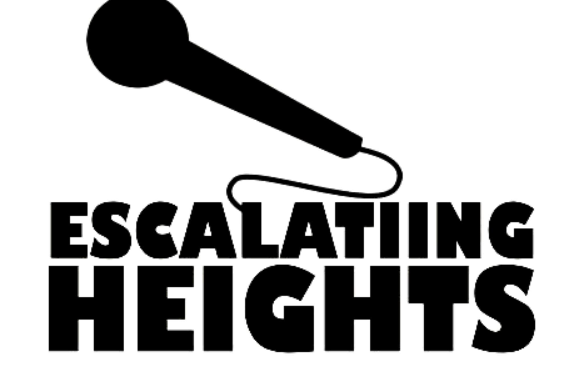 escalating heights.jpg