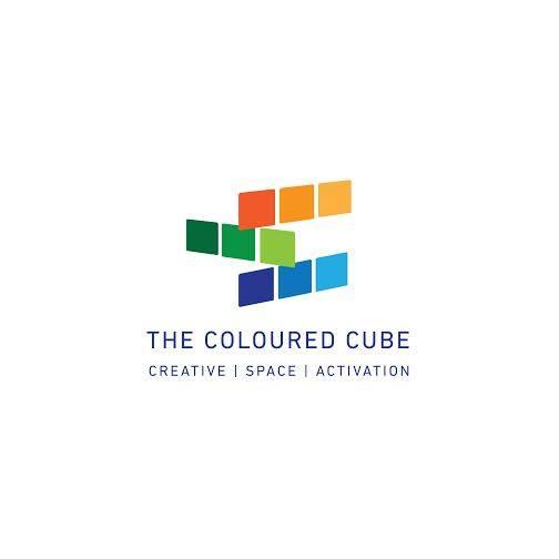 colored cube logo.jpg