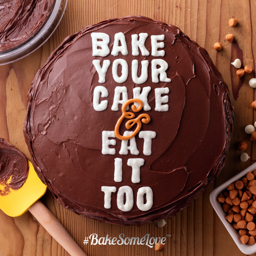 bake and eat.jpeg