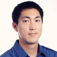 William Lee, Class of 2014