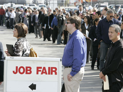 Uncounted Unemployed Image.jpg