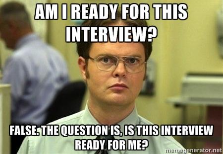 Interview Ready.jpg