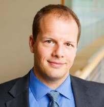 Professor Chad Syverson