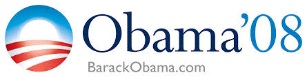 Obama's marketing team used a highly disciplined approach to fonts. They used Gotham systematically in every communication, to the point where it is now known as the Obama's font. Seeing the results, politicians have put much more effort into the typography choices after the 2008 campaign.