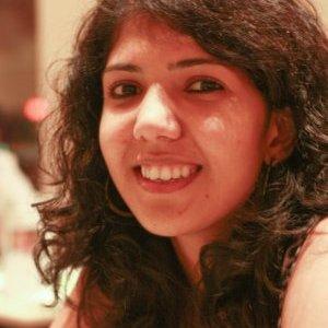 Rikki Singh, Class of 2017