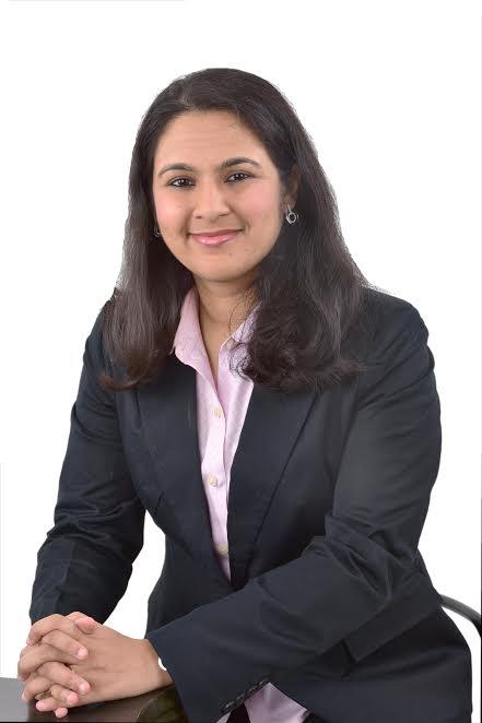 By Priyanka Prakash, Class of 2017 Career Advisor