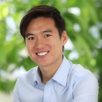 Davis Yang, Class of 2017