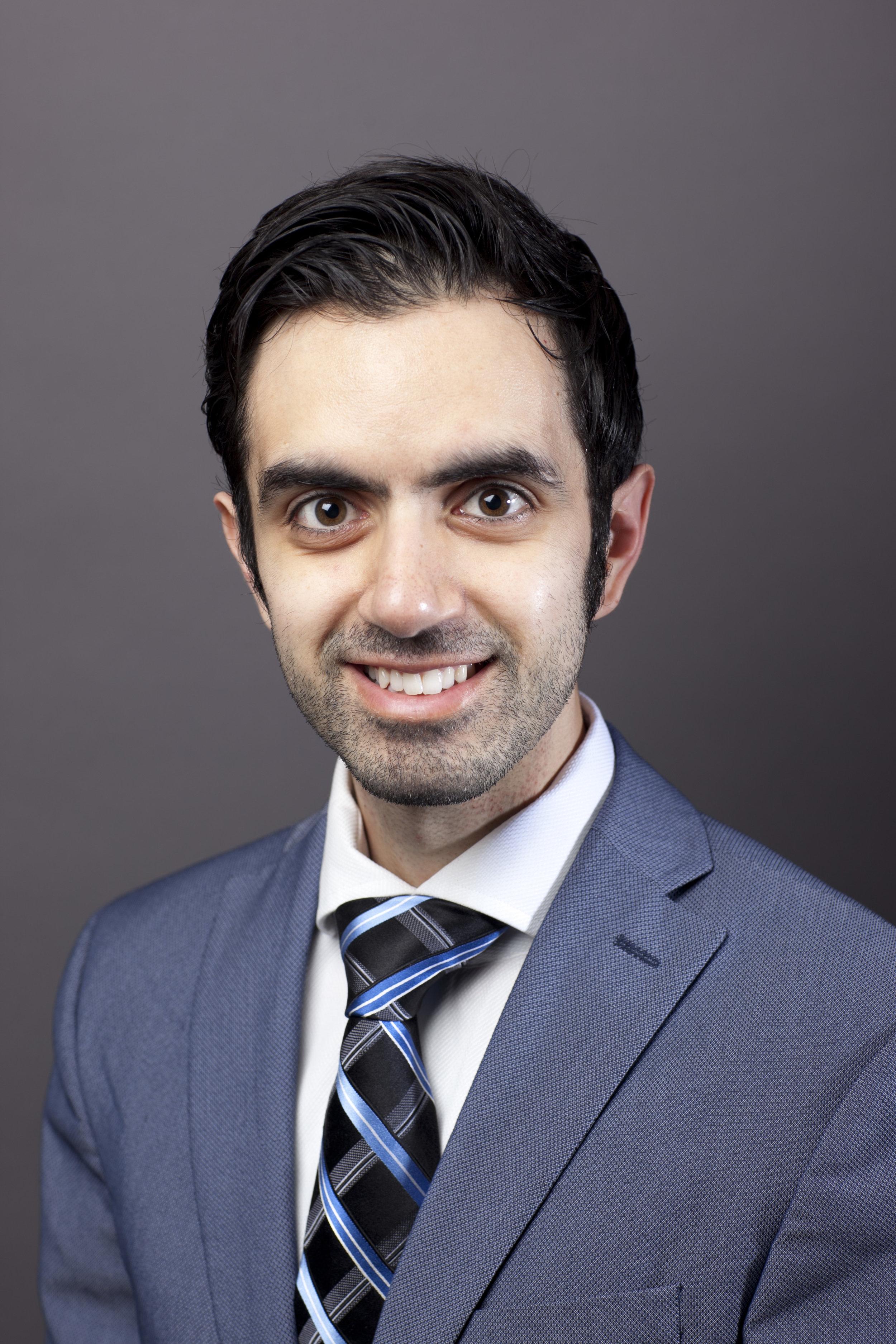 Al Abedi, Class of 2021