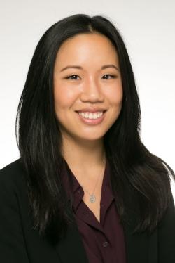 Jess Lai (Class of 2019)