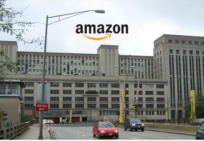 Future Amazon HQ - .PNG