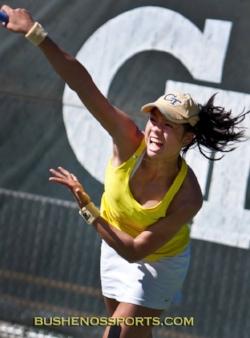 Christina Tennis.jpg