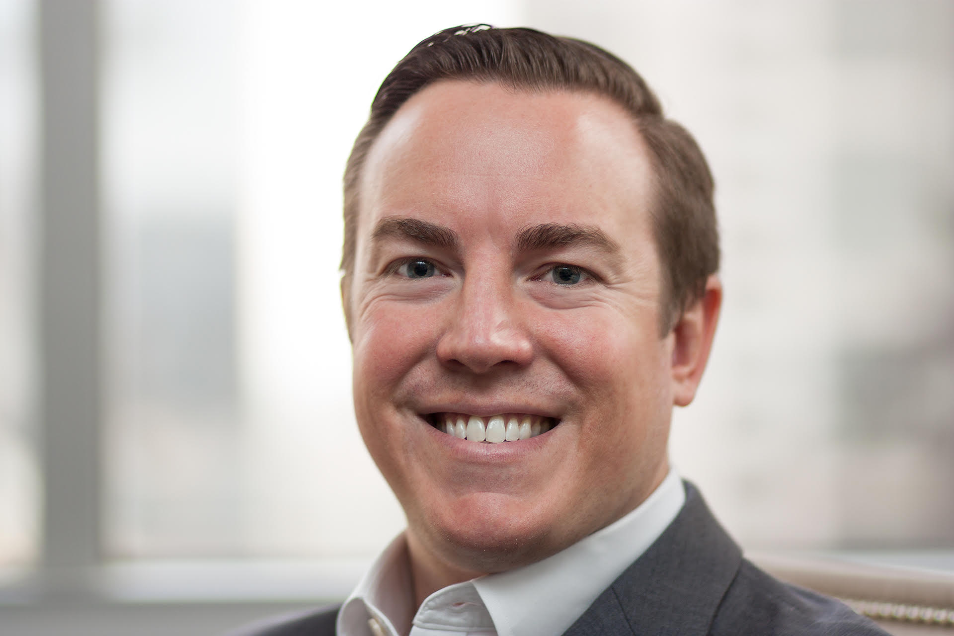 Michael Sullivan, 2018