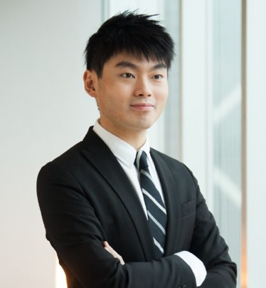 Andrew Wang Headshot China Tariffs Article.png