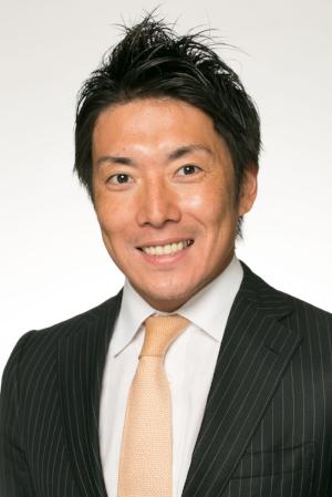 Atsushi Yamazaki, Class 2019